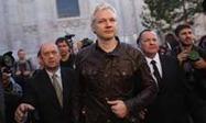 WikiLeaks fights on against 500-day 'banking blockade' | Small Business Development | Scoop.it