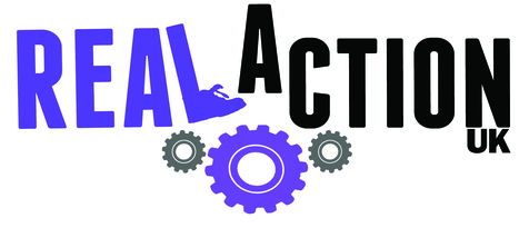 RealActionUK | SocialAction2014 | Scoop.it