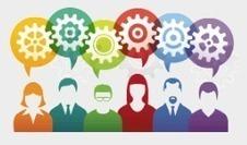 Comment apprendre avec le numérique ? 10 fiches pratiques et pédagogiques d'actions | le 2.0 à mon service | Scoop.it
