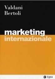 Marketing internazionale - Key4biz | Artax Consulting | Scoop.it