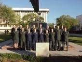 Baylor University || Graduate || US Army-Baylor University || Prospective Students | Physical Therapy and the Military | Scoop.it