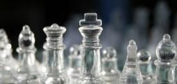 Effective Leadership Qualities | EZLifestyles | Creative Management | Scoop.it