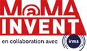 MaMA Invent : Les 9 startups finalistes ont été sélectionnées ! | MusIndustries | Scoop.it