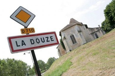 Dordogne : à La Douze, le 12/12/12 à 12h12, entre blues et pelouse ! | BIENVENUE EN AQUITAINE | Scoop.it