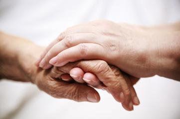 Vivre Aujourd'hui » Toucher Jésus et être touché par Lui | Renouveau Charismatique | Scoop.it