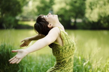 WHAT IS NATUROPATHY? | Health Center | Scoop.it