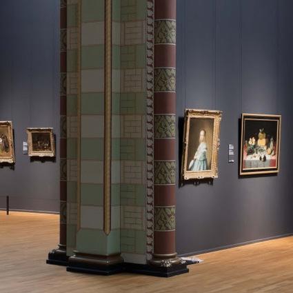 What's on - Rijksmuseum   Musées du monde et actualités sur le numérique   Scoop.it