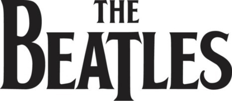 The Beatles and The British Invasion | BDHS History Day | Scoop.it