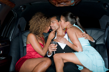 Couples Seeking Women for Threesome Dating   Couplesclub, Threesome Adult Dating, Get Sex Girls Tonight, Find Women Seeking Men   Scoop.it