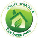 """The future of utility rebates could be """"fungible""""   Industry News   Scoop.it"""