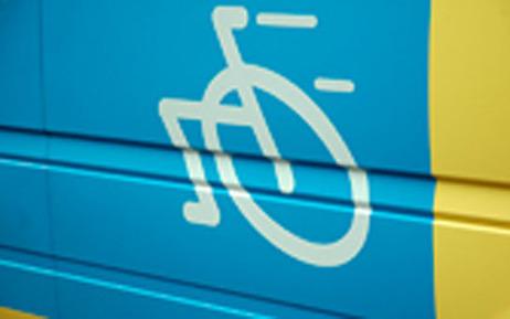 STIB: le service de transport des personnes à mobilité réduite en grève | Belgitude | Scoop.it
