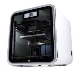 Impression 3D : le chocolatier Hershey veut imprimer des bonbons ... - Le Journal du Geek | 3D | Scoop.it