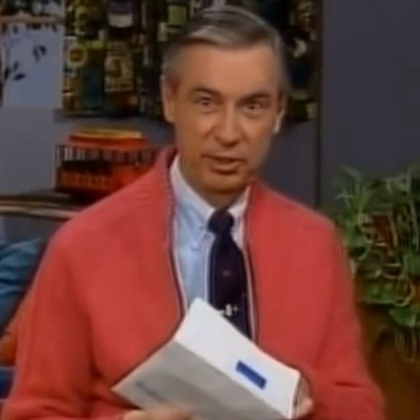Fox News Spends 6 Minutes Describing Why Mr. Rogers Was An 'Evil, Evil Man'   Free-Thinking   Scoop.it