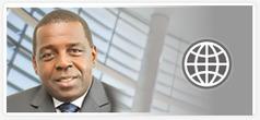 PEJEDEC   Projet emploi Jeune Et Développement des Compétences   Je, tu, il... nous !   Scoop.it