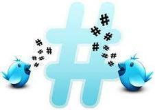 >>Creare una campagna per Hotel con gli Hastag di Twitter | Hotel Web Marketing Turistico non Convenzionale | Gli strumenti social da Facebook a Tiwitter, GooglePlus, Instagram... | Scoop.it