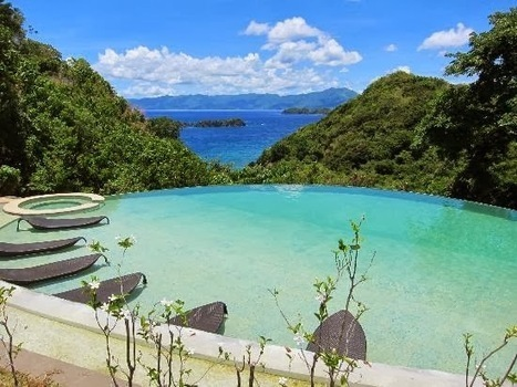 Traveling the Philippines Beauty: Enjoy the Beauty of Philippines from Camsur Resort | Business | Scoop.it
