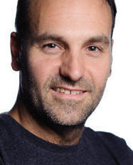 Mark Shuttleworth: Why Ubuntu mobile really matters   ZDNet   Ubuntu Touch Phones and Tablets   Scoop.it