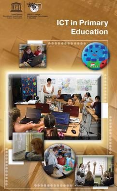 Omvärldsbloggen » Blog Archive » Varför och hur ska it användas de tidiga skolåren? | Uppdrag : Skolbibliotek | Scoop.it