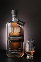 Gonzalez Byass unveil  'new whisky category' | whisky | Scoop.it