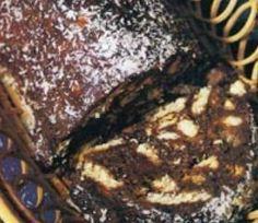 Mozaik Pasta Tarifi | Pasta Tarifleri , pasta Tarifi, pasta tarif, pasta tarifler, pasta, börek, kurabiye tarifleri, tatlı tarifleri,Oktay Usta, kek tarifleri | Pasta Tarifleri | Scoop.it