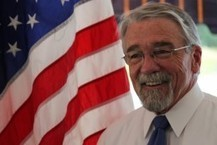 Virginia Legislator Proposes Letting Schools Teach Kids That Climate Change And Evolution May Not Exist | Sustain Our Earth | Scoop.it
