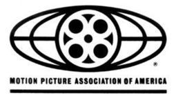 MOTION PICTURE ASSOCIATION OF AMERICA | Italian Neorealism 1944-1952 | Scoop.it