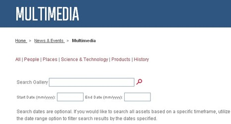 DuPont Multimedia Gallery -- free download | DuPont ASEAN | Scoop.it