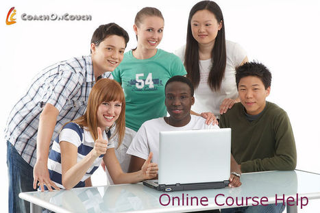 Improve Your Grades with Assignment Tutors Help | CoachOnCouch | Scoop.it