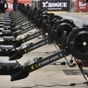 Rogue Fitness :: Strength & Conditioning Equipment | CrossFit Scoops | Scoop.it