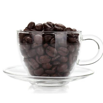 Capsule compatibili Nespresso e Lavazza - Caffè dal Mondo   Food   Scoop.it