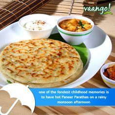 Try Authentic South Indian Restaurant For An Authentic Taste | Restaurants | Scoop.it