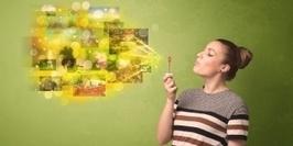Comment insuffler un esprit Scop dans votre entreprise | Nuit Debout Saintonge | Scoop.it