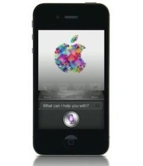 WWDC keynote now available online | TUAW - The Unofficial Apple ... | 21st Century EdTech | Scoop.it