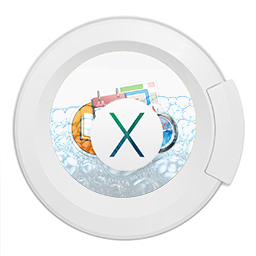 nettoyer son mac mavericks