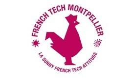 Le Groupe Caisse Des Dépôts est partenaire de BigUp For Startup 2016 à Montpellier | cross pond high tech | Scoop.it