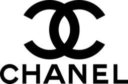 Le M commerce et Chanel | mobile commerce | Scoop.it