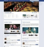 How Facebook Timeline Could Help Political Pages | Around facebook. | Scoop.it