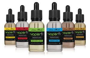 News from VaporFi – E-Liquid Best seller introduces 60% VG Artesian EJuice | E-Cigarette News | Scoop.it