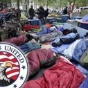 Right-wing documentary targets Occupy | #OccupyWallstreet | Scoop.it