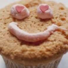 10 tips voor gelukkige medewerkers | Lifecoach | Scoop.it