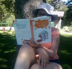 Great Kid Books: Evaluating Book Apps for Children: Navigation ... | Publishing Digital Book Apps for Kids | Scoop.it
