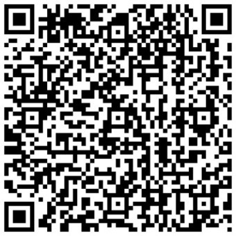 QR codes – using mobiles in the EFL classroom | English 2.0 | Scoop.it