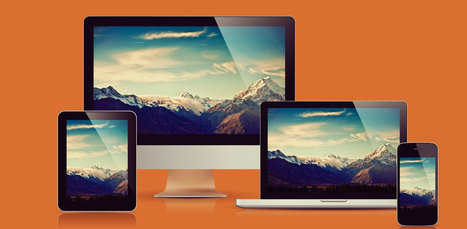 The state of responsive images in 2015 | Responsive WebDesign | Scoop.it