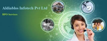 BPO Services the Next Big Industry Trend | Smart Consultancy Ahmedabad Services | Scoop.it