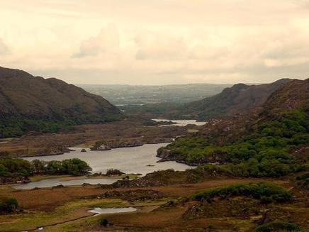 Hiring a car in Ireland…a must for seeing the country! | Ireland Inspiration Guide! | Scoop.it