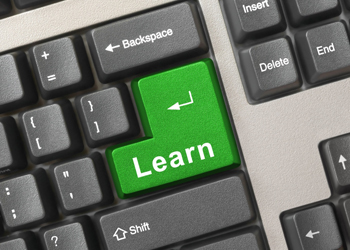 The Benefits of Blogging as a Learning Tool, Part 2 ~ edcetera | Scriveners' Trappings | Scoop.it