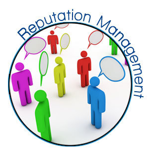 Online Reputation Management - Tips to Be Proactive | Digital Marketing | Scoop.it