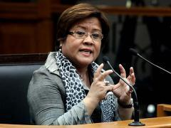PNoy's second thoughts on libel could be signal to amend cybercrime law | Cyber Crime Law | Scoop.it