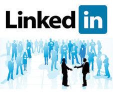 Professionalità online: scopri come utilizzare LinkedIn - We Go Social | Pubblicità con Facebook | Scoop.it