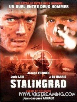 Stalingrad Streaming VF Sans limitation   filmnetflix   Scoop.it